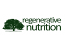 Regenerative nutrition
