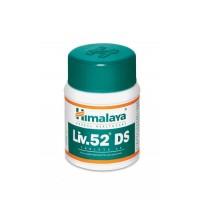 Himalaya Liv-52 DS tabl. N 60