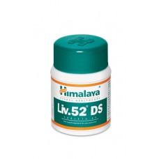 Himalaya Liv-52 DS, 60 tabl.