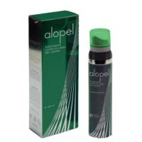 Alopel foam, 100 ml