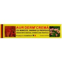 Aur Derm kremas, 30 ml