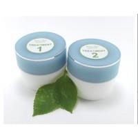Tailandietiški tepaliukai dermatito pažeistos odos priežiūrai, 40 g