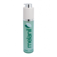 Melanil Anti-Spot Cream 50 ml