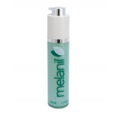 Melanil kremas, 50 ml
