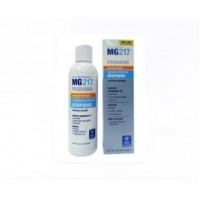Mg217 Coal Tar Shampoo