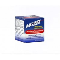 MG217 Conditioning Coal Tar ointment
