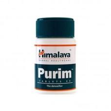 Himalaya Purim, 60 tabl.