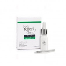Yoffee Clear, 10 ml